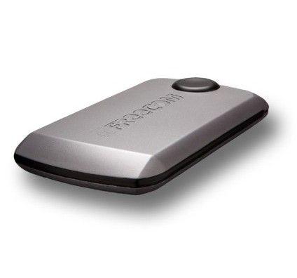 """Freecom Mobile Secure 2.5"""" 250Go"""