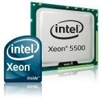 Intel Xeon E5504 2Ghz (BOX)