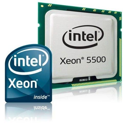 Intel Xeon E5504 2Ghz (BOX)