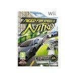 Need for Speed : Nitro - Wii