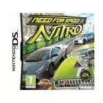 Need for Speed : Nitro - Nintendo DS