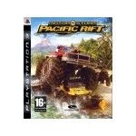 MotorStorm : Pacific Rift - Playstation 3