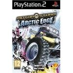 MotorStorm : Arctic Edge - PS2