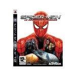 Spider-Man : Le règne des ombres - Playstation 3