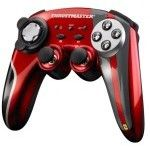 Thrustmaster Ferrari Wireless Gamepad 430 Scuderia Limited Edition