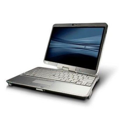 HP EliteBook 2730P FU441ET (Core 2 Duo SL9400)