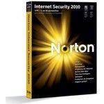Norton Internet Security 2010 3 Postes - PC