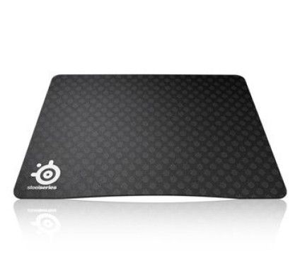 SteelSeries Steelpad 9HD