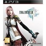 Final Fantasy XIII Collector - Playstation 3