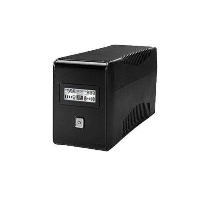 Aiptek PowerWalker VI 850 LCD 850VA