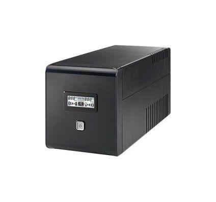 Aiptek PowerWalker VI 2000 LCD 2000VA