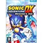 Sonic Adventure DX Director's Cut - PC