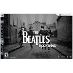The Beatles : Rock Band - Pack Collector - PS3