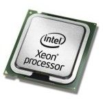 Intel Xeon E5620 2.4Ghz (BOX)