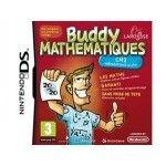 Buddy Mathématiques CM2 - Nintendo DS