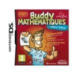 Buddy Mathématiques Collège - Nintendo DS
