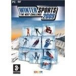 Winter Sports 2009 : The Next Challenge - PC