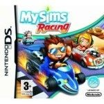 MySims Racing - Nintendo DS