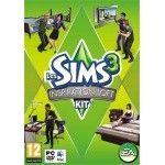 Les Sims 3 : Kit Inspiration Loft - PC