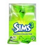 Les Sims 3 Edition Collector - PC