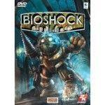 BioShock - Mac