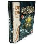 BioShock 2 Rapture Edition - PC