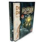 BioShock 2 Rapture Edition - Xbox 360