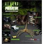 Aliens vs Predator Hunter Edition - Playstation 3