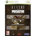 Aliens vs Predator Hunter Edition - Xbox 360