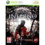 Dante's Inferno Collector - Xbox 360