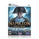 Napoléon : Total War - PC