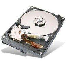 Hitachi 160Go 7200 RPM Deskstar S-ATA II 7K1000.B