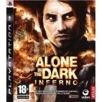 Alone in the Dark 5 : Inferno - Playstation 3