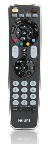 Philips SRP-5004