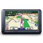 Garmin Nuvi 465T GPS Camion - Europe