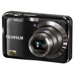 Fujifilm Finepix AX250 (Black)