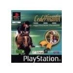Alexandra Ledermann 1 : Equitation Passion - Playstation