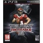 Blitz : The league 2 - PS3