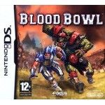 Blood Bowl - Nintendo DS