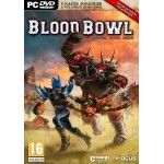 Blood Bowl Edition Elfes Noirs - PC