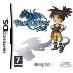 Blue Dragon Plus - Nintendo DS