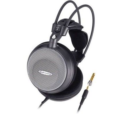Audio Technica ATH-AD500