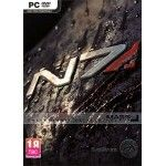 Mass Effect 2 Collector - PC