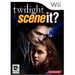 Scene It ? Twilight - Wii