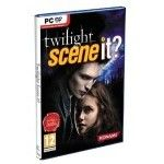 Scene It ? Twilight - PC