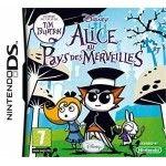 Alice au Pays des Merveilles - Nintendo DS