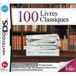 100 Livres Classiques - Nintendo DS