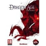 Dragon Age Origins - PC