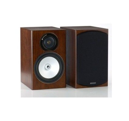 Monitor Audio RX2 (Noyer)