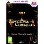 Adventure Chronicles - PC